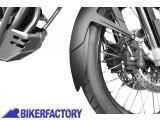 BikerFactory Estensione Parafango anteriore PYRAMID PY07.054201 1011980
