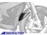 BikerFactory Estensione Parafango anteriore PYRAMID PY07.054220 1012003