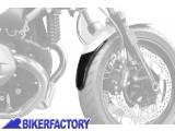 BikerFactory Estensione Parafango anteriore PYRAMID PY07.054231 1032628