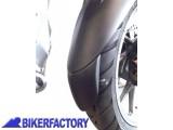 BikerFactory Estensione Parafango anteriore PYRAMID PY07.054235 1024505
