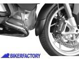 BikerFactory Estensione Parafango anteriore PYRAMID PY07.054236 1032642