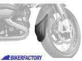 BikerFactory Estensione Parafango anteriore PYRAMID PY07.054240 1032207