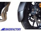 BikerFactory Estensione Parafango anteriore PYRAMID PY13.05701 1032646