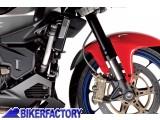BikerFactory Estensione Parafango anteriore PYRAMID PY13.05705 1012180