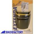 BikerFactory Estensione Parafango anteriore PYRAMID PY13.05705 1032647