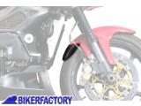 BikerFactory Estensione Parafango anteriore PYRAMID PY13.05710 1012176