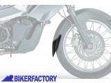 BikerFactory Estensione Parafango anteriore PYRAMID PY13.057130 1012179