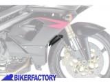BikerFactory Estensione Parafango anteriore PYRAMID PY13.05715 1012175