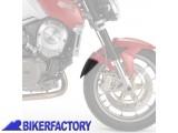 BikerFactory Estensione Parafango anteriore PYRAMID PY13.057160 1012174