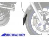 BikerFactory Estensione Parafango anteriore PYRAMID PY13.057170 1012172
