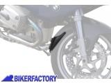 BikerFactory Estensione Parafango anteriore PYRAMID PY17.05407 1012386