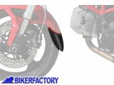 BikerFactory Estensione Parafango anteriore PYRAMID PY22.05504 1012181