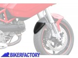BikerFactory Estensione Parafango anteriore PYRAMID PY22.05510 1012210