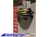 BikerFactory Estensione Parafango anteriore PYRAMID PY22.055130 1032684