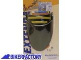 BikerFactory Estensione Parafango anteriore PYRAMID PY22.055150 1032687