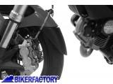BikerFactory Estensione Parafango anteriore PYRAMID PY22.055151 1032697