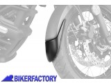 BikerFactory Estensione Parafango anteriore PYRAMID specifico per Suzuki DL 650 V Strom %28%2712 in poi%29 art. PY05.050300 . PY05.050300 1019754