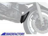 BikerFactory Estensione Parafango anteriore PYRAMID x BMW R1100RS %28%2793 %2701%29 PY07.05403 1011989