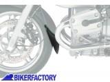 BikerFactory Estensione Parafango anteriore PYRAMID x BMW R1150RS PY07.05415 1011990