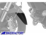 BikerFactory Estensione Parafango anteriore PYRAMID x DUCATI Monster 821 PY22.055155 1032629