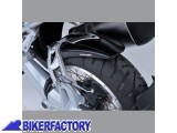 BikerFactory Parafango posteriore ERMAX 1032834