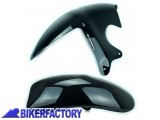 BikerFactory Parafango posteriore PYRAMID colore Gloss Black %28nero lucido%29 x BMW K 1200 RS BMW K 1200 GT PY07.07408B 1019403