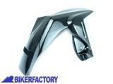 BikerFactory Parafango posteriore Pyramid Carbonio PY07.074091A 1032670