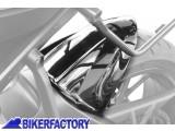 BikerFactory Parafango posteriore Pyramid colore Gloss Black %28nero lucido%29 per BMW S 1000 XR %28%2715 in poi%29 PY07.074265B 1034867