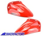 BikerFactory Parafango posteriore Pyramid colore Gloss Red %28rosso lucido%29 per BMW S 1000 XR %28%2715 in poi%29 PY07.074265D 1034869