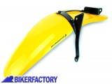 BikerFactory Parafango posteriore Pyramid colore Gloss Yellow %28giallo lucido%29 PY07.074250D 1024929