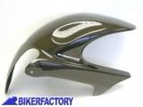 BikerFactory Parafango posteriore Pyramid in fibra di carbonio PY05.070190A 1033094