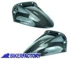 BikerFactory Parafango posteriore Pyramid in fibra di carbonio per BMW S 1000 XR %28%2715 in poi%29 PY07.074265A 1034870