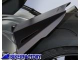 BikerFactory Parafango posteriore Z Technik%2C specifico per modelli BMW S1000RR %28%2710 in poi%29 cod. art. Z5650 Z5650 1015978