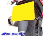 BikerFactory Paraschizzi posteriore PYRAMID Ductail %28a coda d%27anatra%29 x BMW F 800 S F 800 ST PY07.08111 1032659