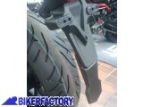 BikerFactory Paraschizzi posteriore PYRAMID Ductail %28a coda d%27anatra%29 x YAMAHA MT 07 PY06.08118 1032589