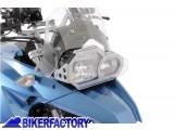 BikerFactory Protezione faro SW Motech x BMW F 800 GS F 650 GS Twin LPS.07.387.100 1000290