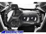 BikerFactory Protezione faro SW Motech x BMW R1200GS LC Adventure LPS.07.786.10000 B 1024522