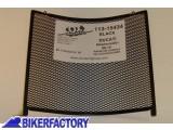 BikerFactory Griglia Protezione radiatore Cox Racing Group per Ducati Desmosedici COX22.113 15434 1019512