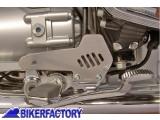BikerFactory Protezione pompa freno posteriore 9506 1001758