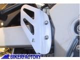 BikerFactory Protezione pompa freno posteriore x BMW F 650 GS e PD %28%2700 %2707%29 2100 1020239