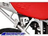 BikerFactory Protezione serbatoio posteriore liquido freni SW Motech per BMW R 1200 GS %28%2708 %2712%29 SCT.07.174.10300 S 1019799