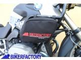 BikerFactory Borsette lateali Paraserbatoio Tubolare SW Motech x BMW R 1200 GS %28%2708 in poi%29 BKF.07.6057 1023214