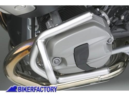 Paracolpi Manubrio moto motorcycle handlebar bumpers R1200 R1250 28 cm