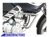 BikerFactory Protezione motore paracilindri tubolare SW Motech x BMW F 650 CS Scarver 1000268