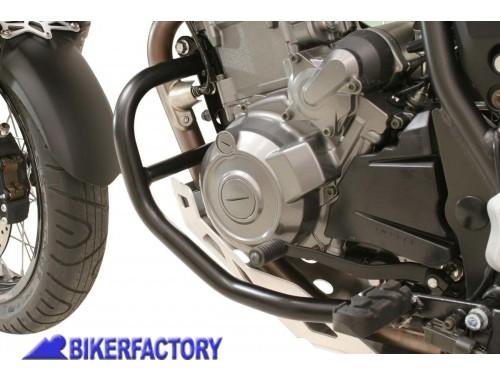 Yamaha R Sbl