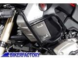 BikerFactory Protezione serbatoio tubolare SW Motech x BMW R 1200 GS %28%2708 %2712%29 SBL.07.565.10101 B 1018974