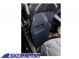 BikerFactory Protezione ammortizzatore posteriore per TRIUMPH Tiger Explorer 1200 PY11.816000 1025005