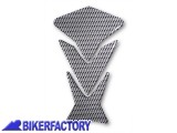 BikerFactory Protezione serbatoio universale mod. Taurus PW.00.319 583 1033794