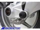 BikerFactory Tampone salva cardano x BMW 3028 1001604