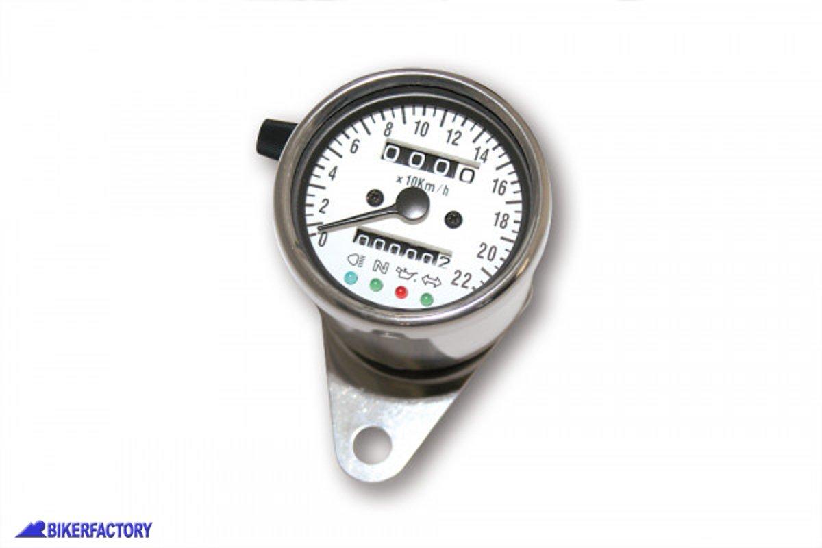 Cavo contachilometri per Honda CBX 750/F//GL 650/D//NT 650/V//VT 600/C